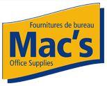 Macs - Copy