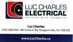 www.luccharles.ca